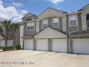 Photo of 7057 Snowy Canyon Dr, 109, Jacksonville, Fl 32256 - MLS# 984098