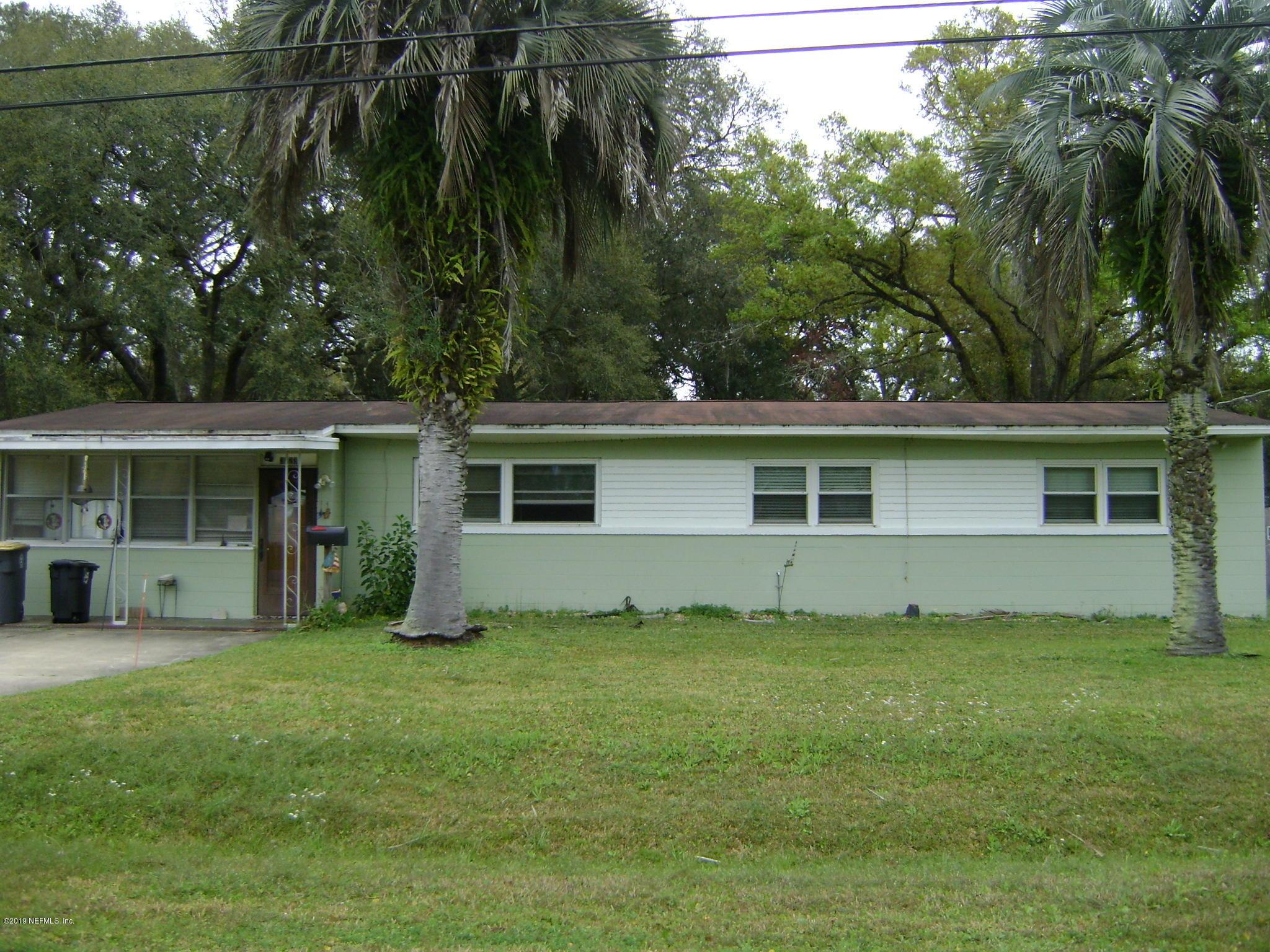 Photo of 3223 HAMPTON, JACKSONVILLE, FL 32216