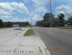 4930 SOUTEL, JACKSONVILLE, FLORIDA 32208, ,Commercial,For sale,SOUTEL,984359