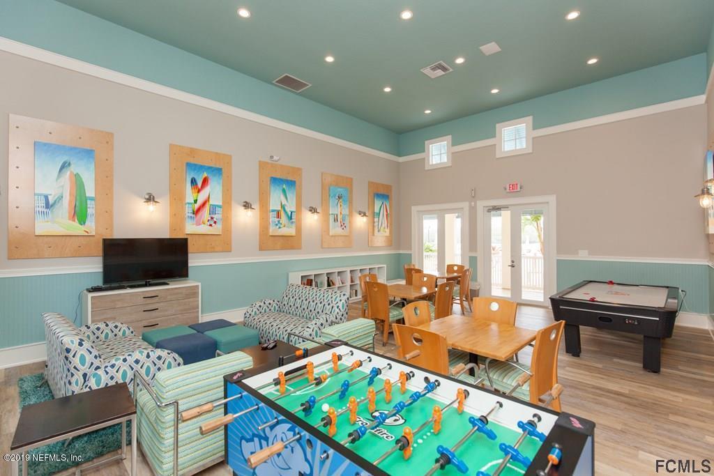 542 CINNAMON BEACH, PALM COAST, FLORIDA 32137, ,Vacant land,For sale,CINNAMON BEACH,984107