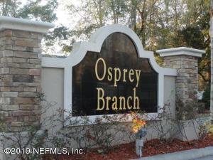 Photo of 9411 Osprey Branch Trl, 3-7, Jacksonville, Fl 32257 - MLS# 984120