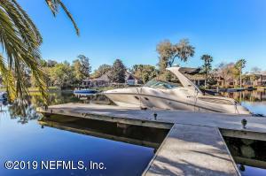 Photo of 1336 Charter Ct E, Jacksonville, Fl 32225 - MLS# 983648
