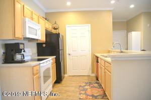 Photo of 255 Old Village Center Cir, 9101, St Augustine, Fl 32084 - MLS# 984145