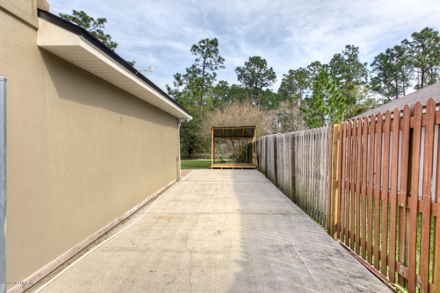 2509 ROYAL POINTE, GREEN COVE SPRINGS, FLORIDA 32043, 5 Bedrooms Bedrooms, ,3 BathroomsBathrooms,Residential - single family,For sale,ROYAL POINTE,984163