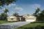 179 FRESNEL LN, ST AUGUSTINE, FL 32095