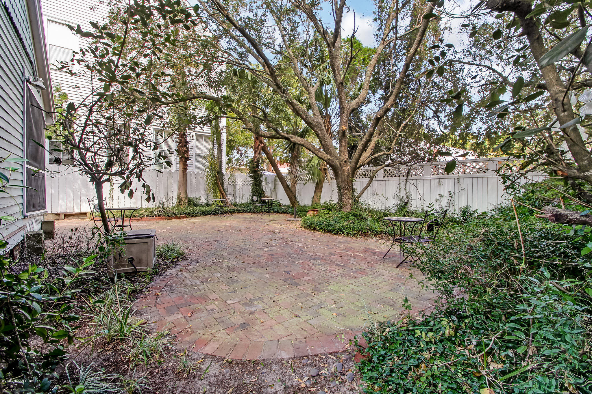 14 7TH, FERNANDINA BEACH, FLORIDA 32034, ,Commercial,For sale,7TH,984170