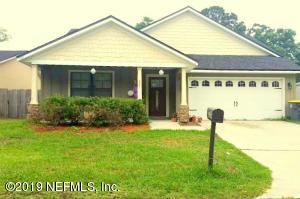 Photo of 3331 Stillman St, Jacksonville, Fl 32207 - MLS# 984165