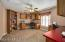 236 N CHECKERBERRY WAY, JACKSONVILLE, FL 32259