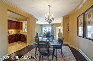 Photo of 3958 Baymeadows Rd, 4302, Jacksonville, Fl 32217 - MLS# 984198