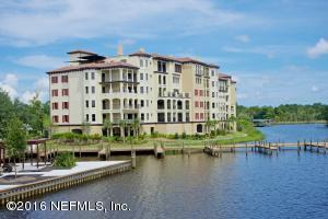 Photo of 3958 Baymeadows Rd, 1503, Jacksonville, Fl 32217 - MLS# 984200