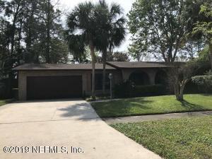 Photo of 5608 Robert Scott Dr N, Jacksonville, Fl 32207 - MLS# 984202