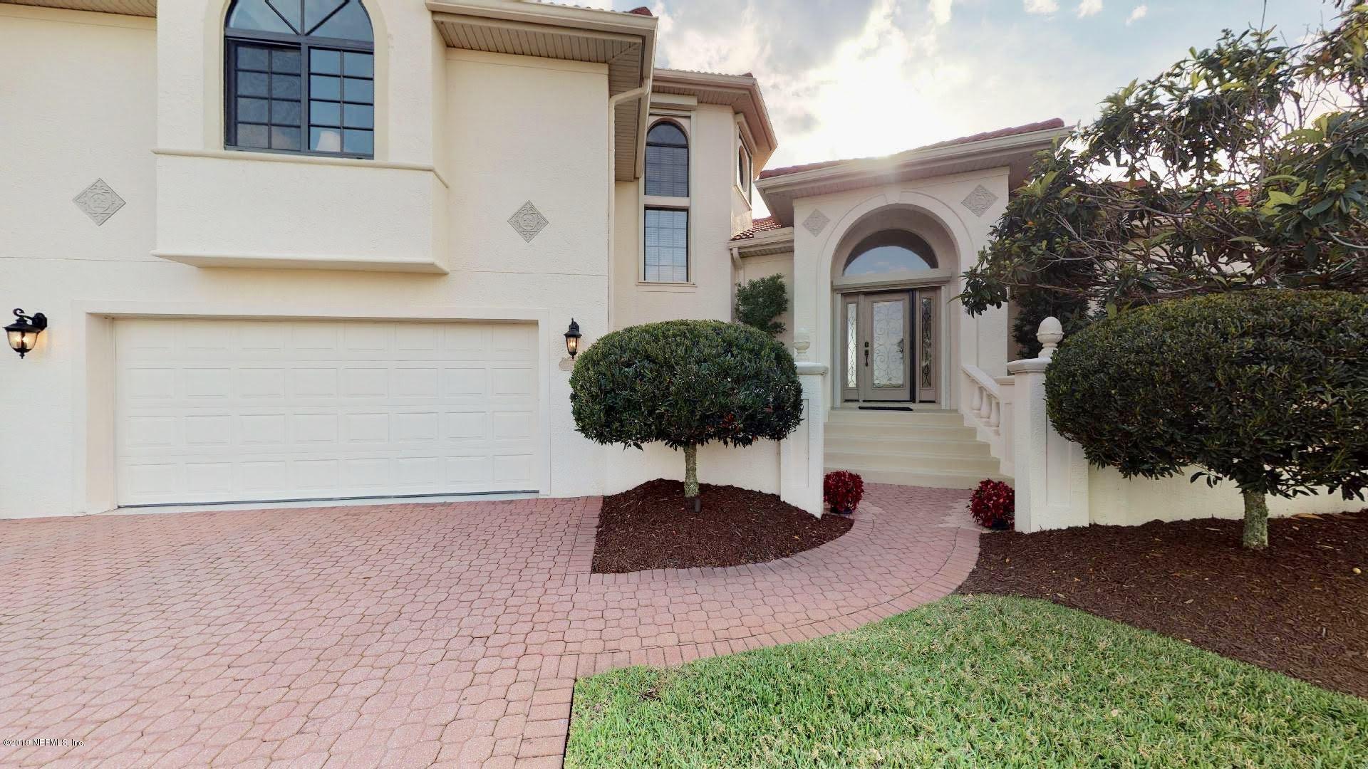 3403 LANDS END, ST AUGUSTINE, FLORIDA 32084, 3 Bedrooms Bedrooms, ,2 BathroomsBathrooms,Residential - single family,For sale,LANDS END,984238