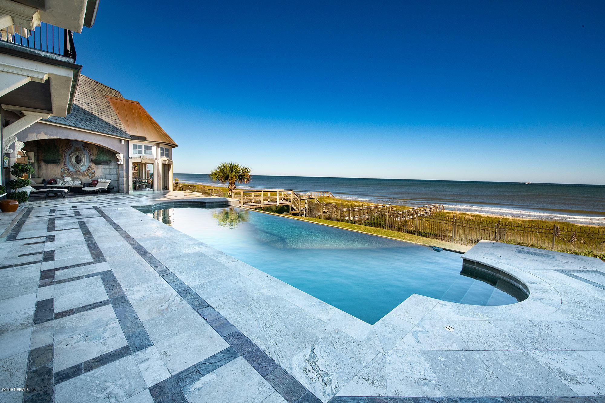 PONTE VEDRA BEACH, FLORIDA 32082, 5 Bedrooms Bedrooms, ,6 BathroomsBathrooms,Residential - single family,For sale,975283