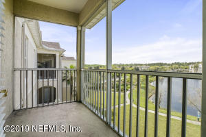 Photo of 7801 Point Meadows Dr, 8409, Jacksonville, Fl 32256 - MLS# 984250