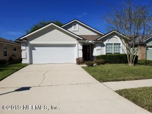 Photo of 12047 Sunchase Dr, Jacksonville, Fl 32246 - MLS# 982718