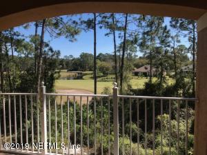 Photo of 550 Florida Club, 304, St Augustine, Fl 32084 - MLS# 984257