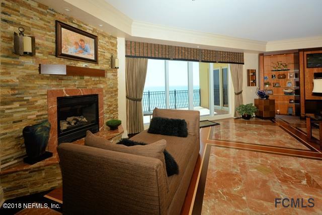 28 PORTO MAR, PALM COAST, FLORIDA 32137, ,4 BathroomsBathrooms,Residential - condos/townhomes,For sale,PORTO MAR,984266