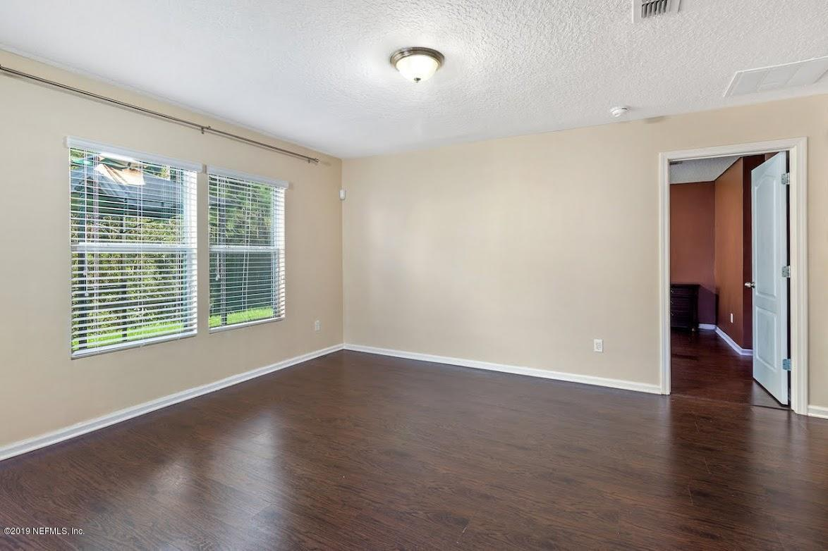 15456 SPOTTED STALLION, JACKSONVILLE, FLORIDA 32234, 3 Bedrooms Bedrooms, ,2 BathroomsBathrooms,Commercial,For sale,SPOTTED STALLION,984276