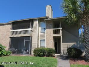 Photo of 10200 Belle Rive Blvd, 224, Jacksonville, Fl 32256 - MLS# 984311