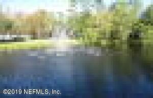 Photo of 2803 Wood Hill Dr, 2803, Jacksonville, Fl 32256 - MLS# 984125
