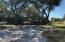 2216 S MIMOSA AVE, MIDDLEBURG, FL 32068