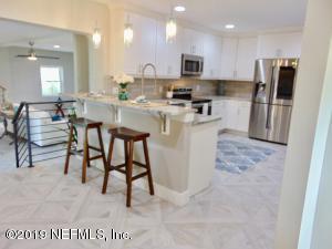 Photo of 1602 7th St N, Jacksonville Beach, Fl 32250 - MLS# 966337