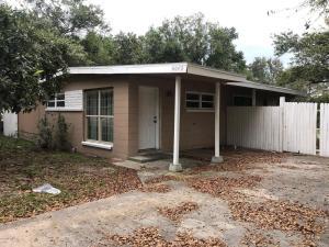 6042 WILSON BLVD, JACKSONVILLE, FL 32210