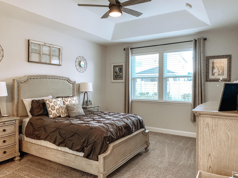 14676 SERENOA, JACKSONVILLE, FLORIDA 32258, 3 Bedrooms Bedrooms, ,2 BathroomsBathrooms,Residential - single family,For sale,SERENOA,984653