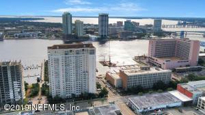 Photo of 400 Bay St, 2204, Jacksonville, Fl 32202 - MLS# 984352