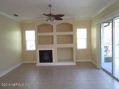 1808 COBBLESTONE, ST AUGUSTINE, FLORIDA 32092, 5 Bedrooms Bedrooms, ,3 BathroomsBathrooms,Residential - single family,For sale,COBBLESTONE,984757
