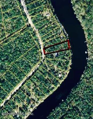 0 RIVER, BRANFORD, FLORIDA 32008, ,Vacant land,For sale,RIVER,984401