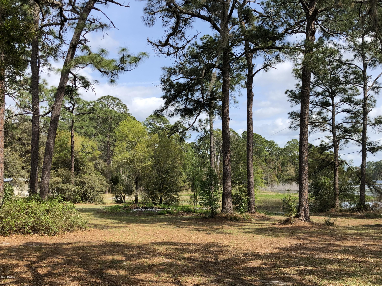 340 LAKE COMO, POMONA PARK, FLORIDA 32181, ,Vacant land,For sale,LAKE COMO,984417