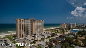 Photo of 1301 1st St, 1206, Jacksonville Beach, Fl 32250 - MLS# 984413
