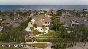 Photo of 344 Ponte Vedra Blvd, Ponte Vedra Beach, Fl 32082 - MLS# 984414