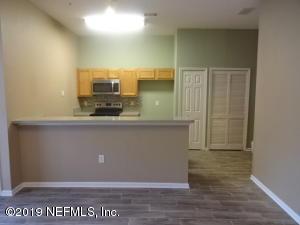 Photo of 9536 Armelle Way, 5, Jacksonville, Fl 32257 - MLS# 984439
