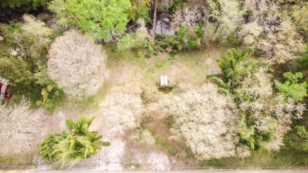 2874 CREEK, MIDDLEBURG, FLORIDA 32068, ,Vacant land,For sale,CREEK,984431