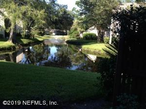 Photo of 10135 Leisure Ln, 11, Jacksonville, Fl 32256 - MLS# 979895