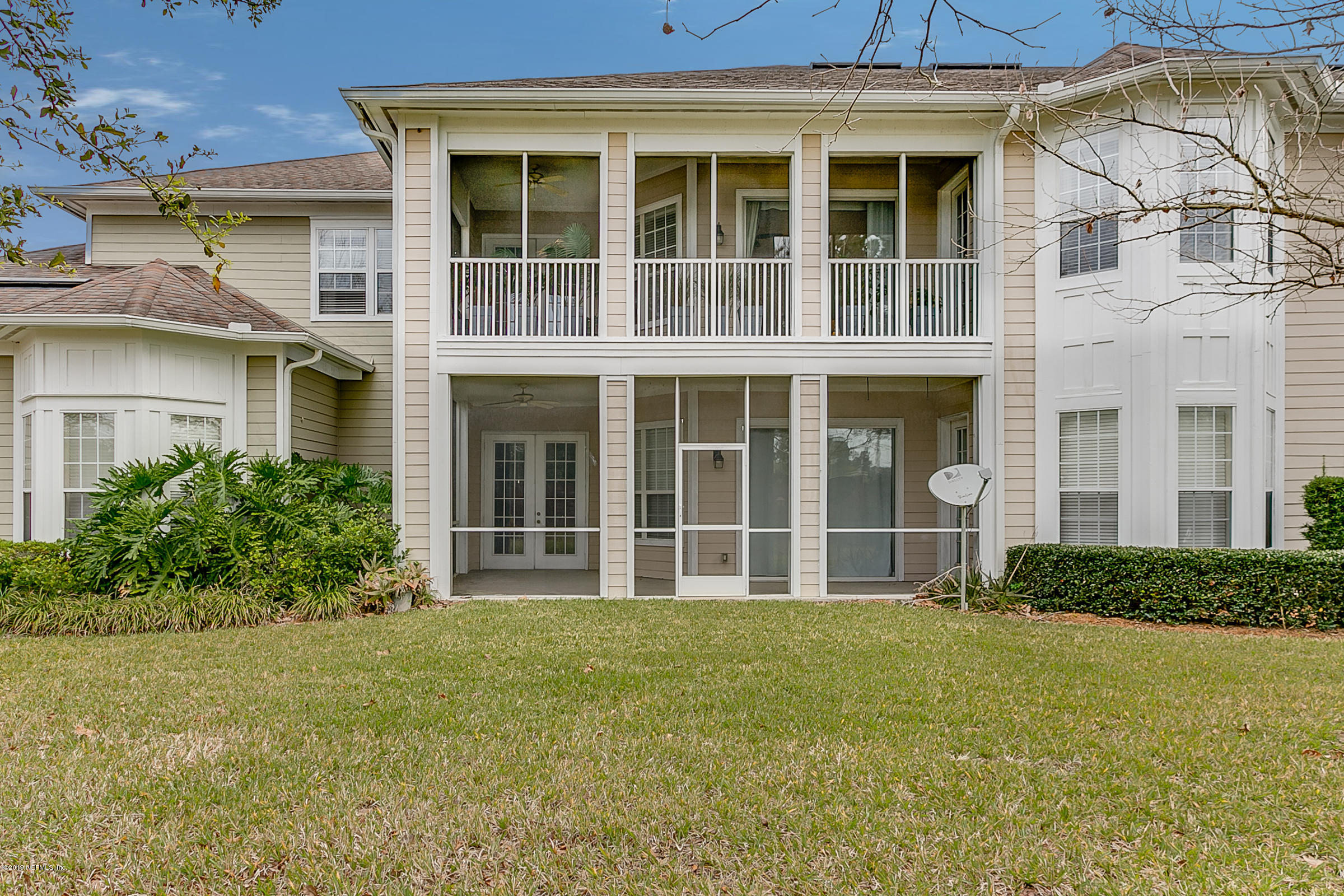 2023 POND RIDGE, FLEMING ISLAND, FLORIDA 32003, 3 Bedrooms Bedrooms, ,3 BathroomsBathrooms,Residential - condos/townhomes,For sale,POND RIDGE,984639