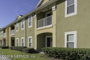 Photo of 3711 Kirkpatrick Cir, 16-9, Jacksonville, Fl 32210 - MLS# 984464