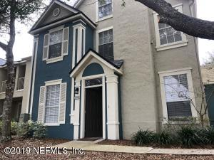 Photo of 13703 Richmond Park Dr N, 1604, Jacksonville, Fl 32224 - MLS# 984476