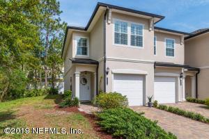 Photo of 11331 Estancia Villa Cir, 406, Jacksonville, Fl 32246 - MLS# 984487