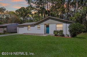 7517 MELVIN RD, JACKSONVILLE, FL 32210