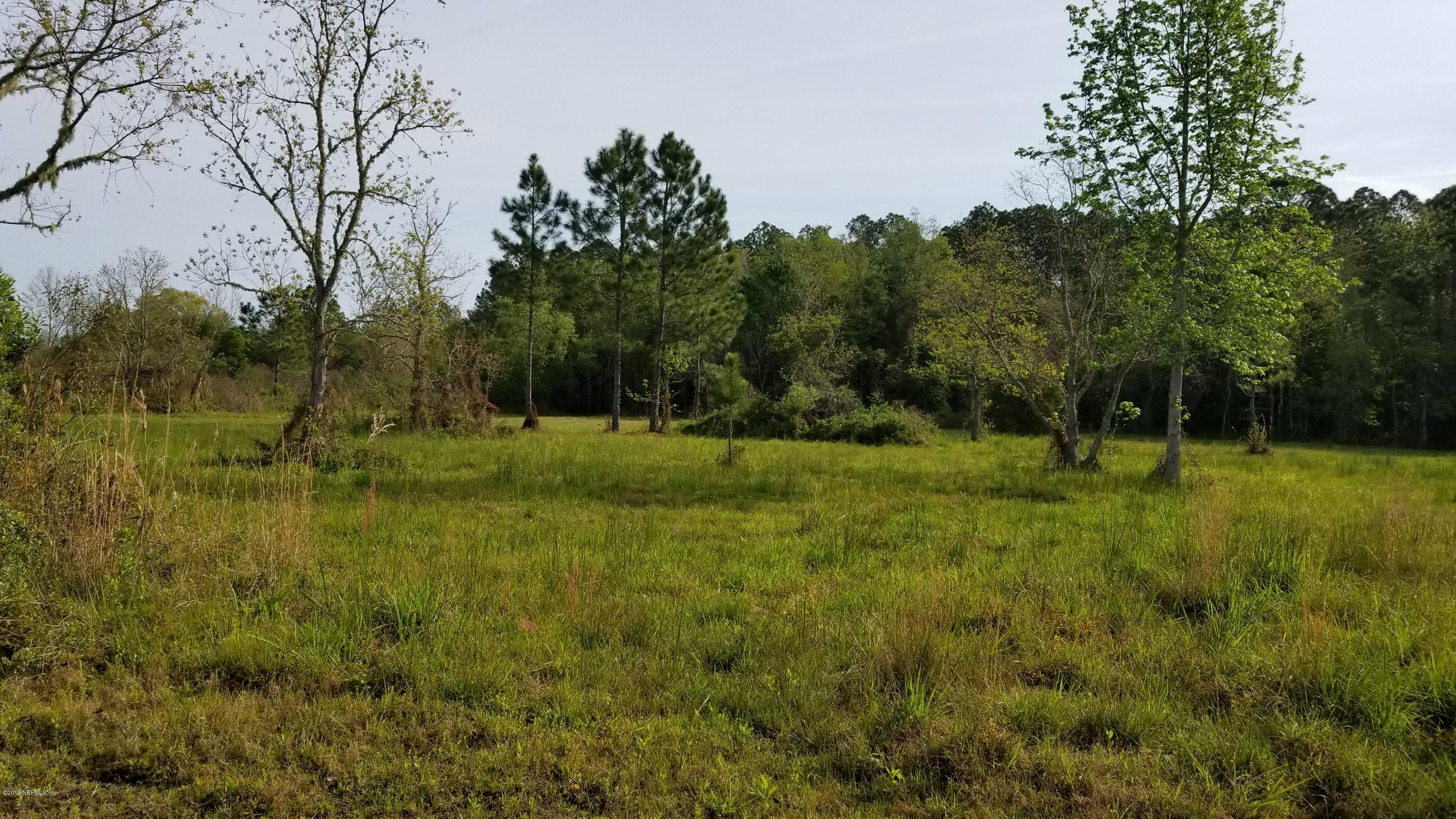 0 216 ST., LAWTEY, FLORIDA 32058, ,Vacant land,For sale,216 ST.,984502