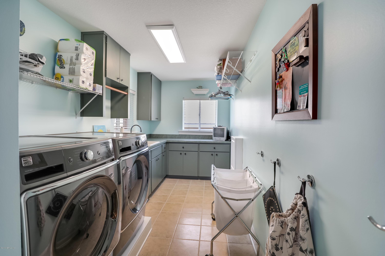1062 PONTE VEDRA, PONTE VEDRA BEACH, FLORIDA 32082, 5 Bedrooms Bedrooms, ,4 BathroomsBathrooms,Residential - single family,For sale,PONTE VEDRA,984651