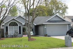 Photo of 3076 Marbon Estates Ct, Jacksonville, Fl 32223 - MLS# 984509