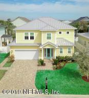 Photo of 235 41st Ave S, Jacksonville Beach, Fl 32250 - MLS# 984567
