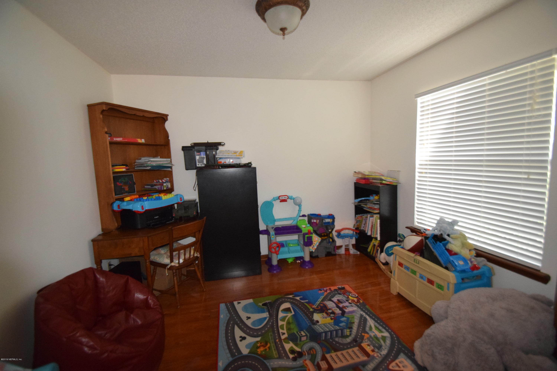 12511 GENTLE KNOLL, JACKSONVILLE, FLORIDA 32258, 3 Bedrooms Bedrooms, ,2 BathroomsBathrooms,Residential - single family,For sale,GENTLE KNOLL,983735