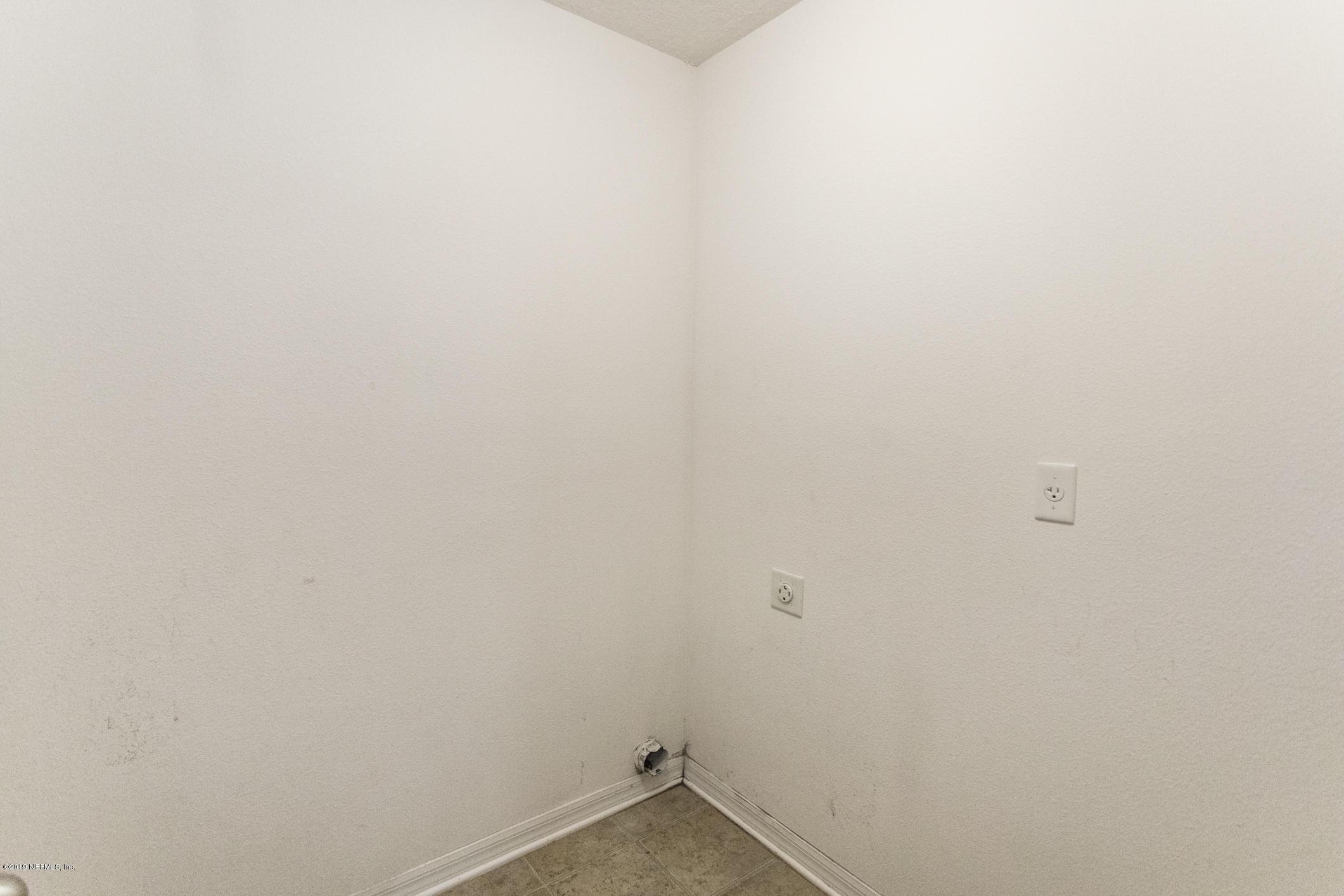 10226 MAGNOLIA HILLS, JACKSONVILLE, FLORIDA 32210, 3 Bedrooms Bedrooms, ,2 BathroomsBathrooms,Residential - single family,For sale,MAGNOLIA HILLS,984506