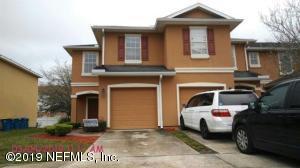 Photo of 1671 Biscayne Bay Cir, Jacksonville, Fl 32218 - MLS# 984543