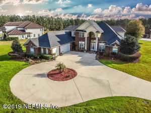 Photo of 11949 Branan Field Rd, Jacksonville, Fl 32222 - MLS# 984809